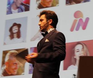 Gala Influencers Navarros 2019