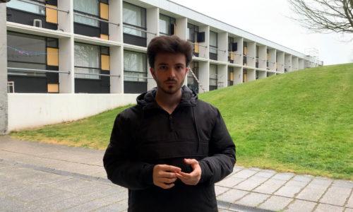 Comienza el desconfinamiento en Dinamarca (Redes + Antena 3 Noticias)