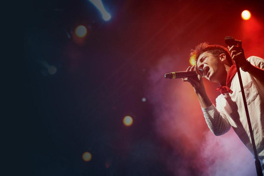 Broche de oro a los Sanfermines 2019 con un concierto especial